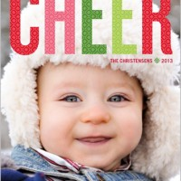My Top 5 Must Have Picks for Holiday Cards & Photo Gifts! {+ $50 Shutterfly Giveaway!}