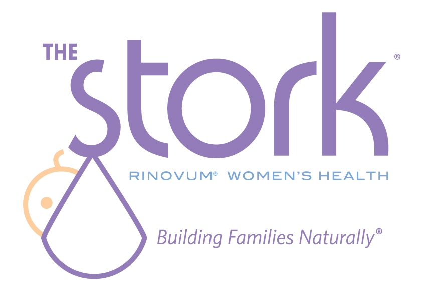 At Home Fertility Treatments: New Option Called The Stork