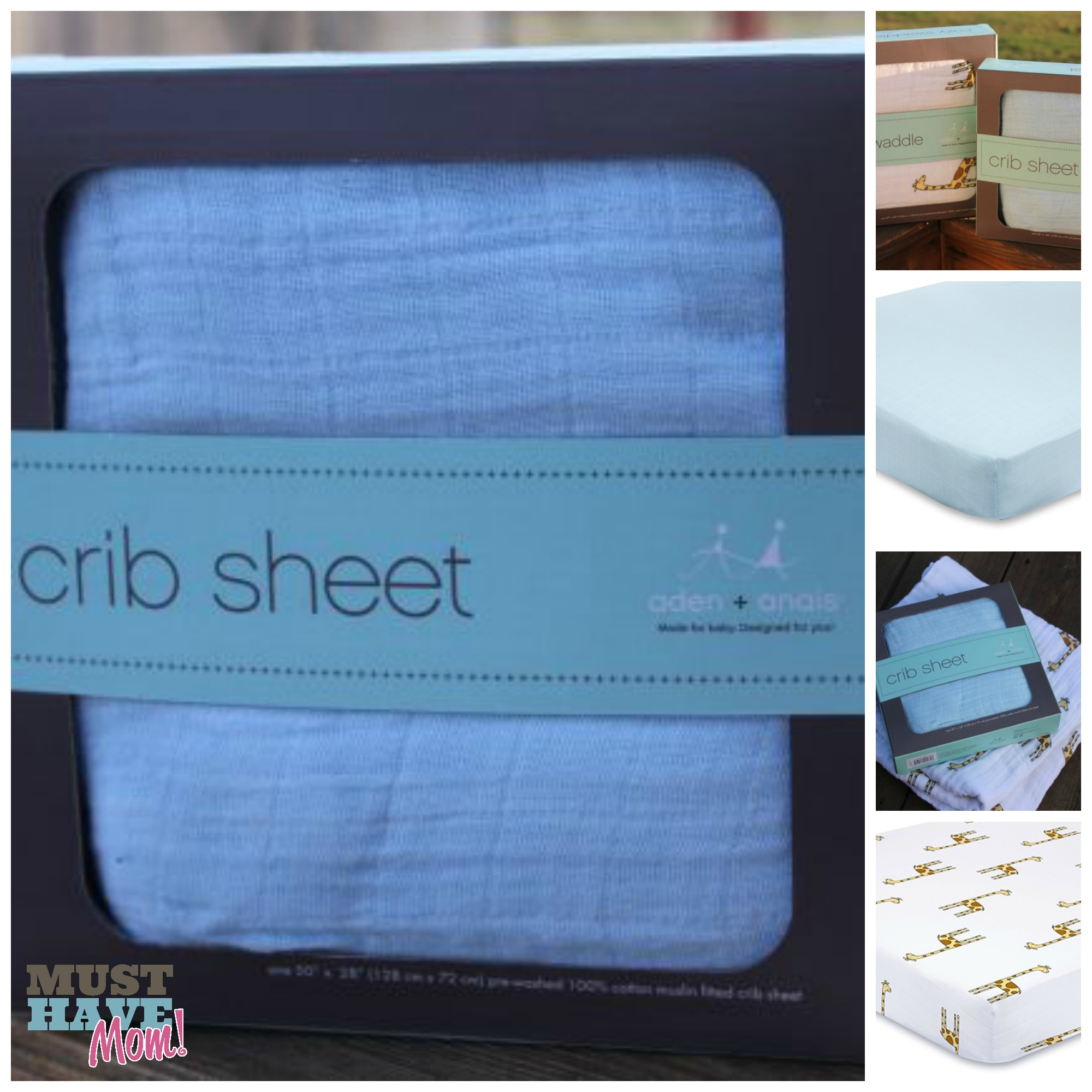 globalisation crib sheet Flannel (the best crib sheets for winter) flannel is a very warm material, making them the ideal crib sheets for winter or cooler nights they trap warmth efficiently, keeping baby warm even when it's very cold outside.