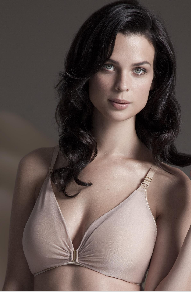 Win your choice maternity or nursing bra from Bella Materna at Must Have Mom! Ends 10/28