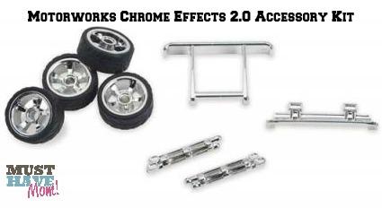 motorworks chrome effects