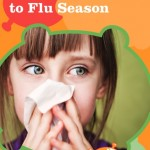 Tips & Tricks to Stay Healthy This Flu Season