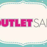 The 2013 Thirty One Outlet Sale Is Coming Back! Don't Miss Out!