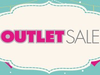 31 outlet sale 2013