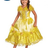 Must Have Gift Picks For Girls! Belle Costumes, Crafts & More!