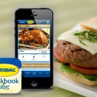 Avoid Holiday Cooking Mishaps! Butterball® Cookbook Plus App FREE For A Limited Time!