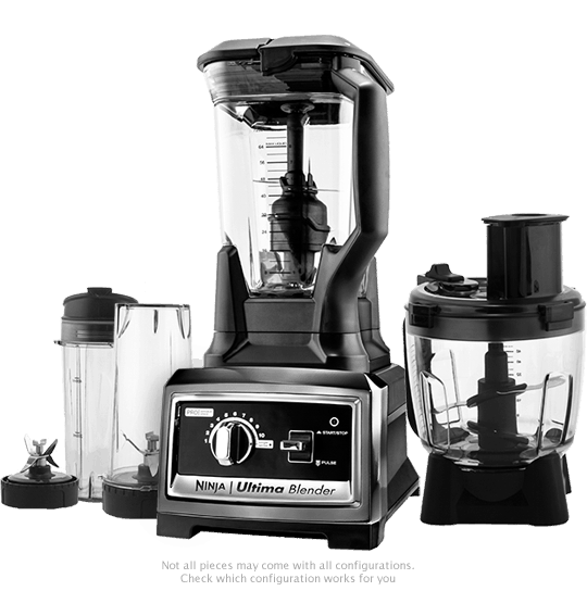 wolfgang puck cafe collection food processor parts