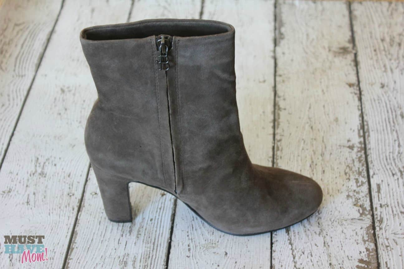 My Favorite Brian James Boots Are 50% Off!! Check Out My Adorable Boots I Love & See How You Can Get Them 50% Off!