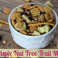 Recharge With These Delicious After Activity Snack Ideas!