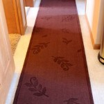 Add Elegance To Your Floors With a Wool Runner by Medallion Rug