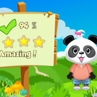 Improve Your Child's Math Skills With Lola's Math Train 2!