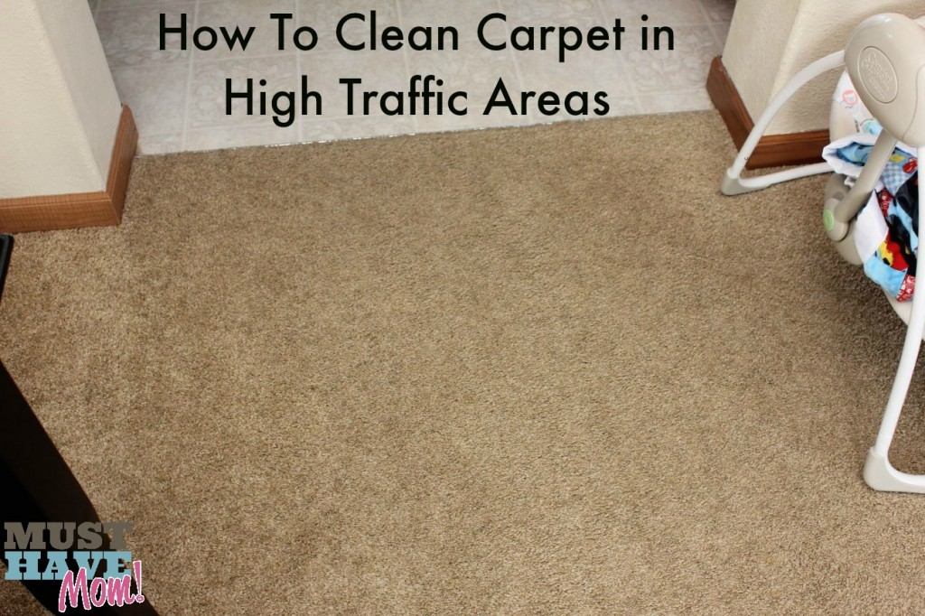 Best carpet for high traffic areas and pets carpet ideas for Best carpet for high traffic