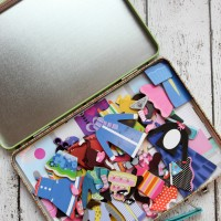 Travel Games For Kids - Must Have Mom