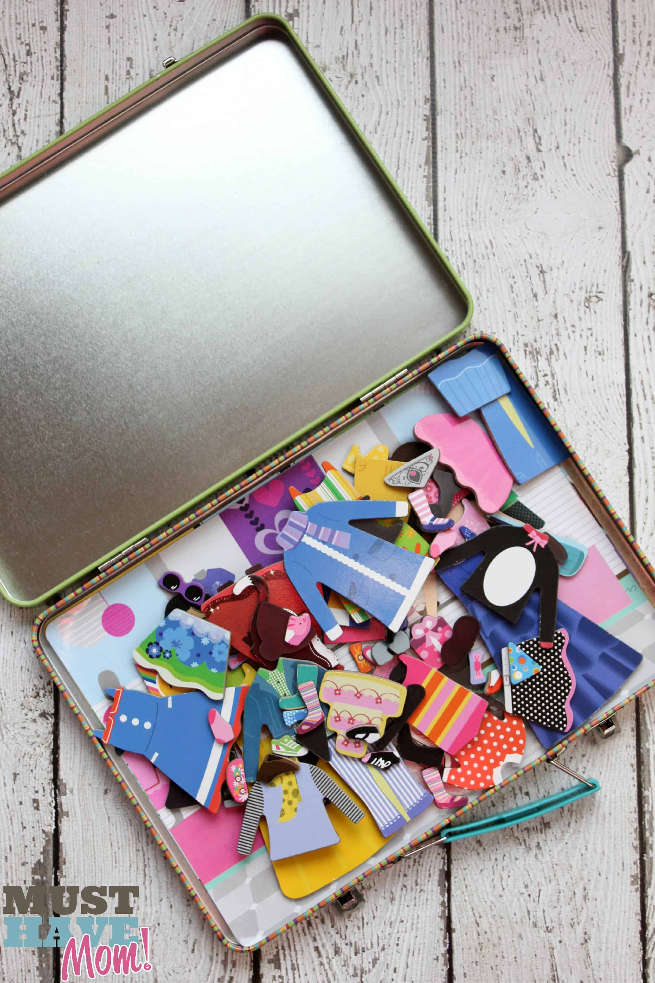 travel games for kids must have mom