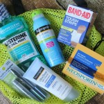 Summer Essentials You Should Have In Your Beach Bag! + Big Savings On Them!