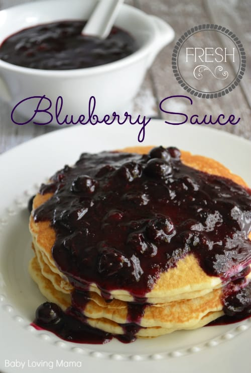 Blueberry-Sauce-for-Pancakes-Ice-Cream-Pudding