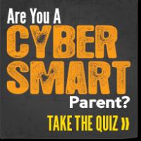 cyber smart parent quiz