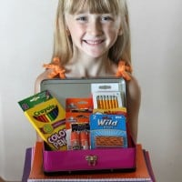 School Supplies On The Cheap – Tricks To Save Without Using Coupons