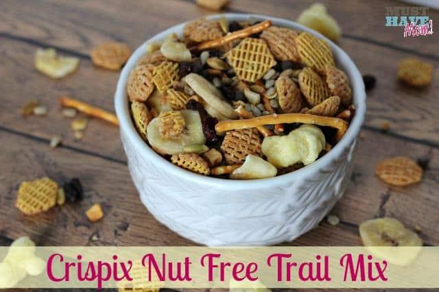 Kelloggs-Crispix-Nut-Free-Trail-Mix