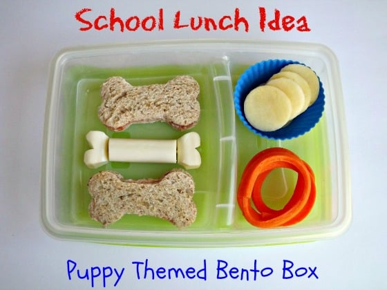 20 peanut free school lunch recipes ideas. Black Bedroom Furniture Sets. Home Design Ideas