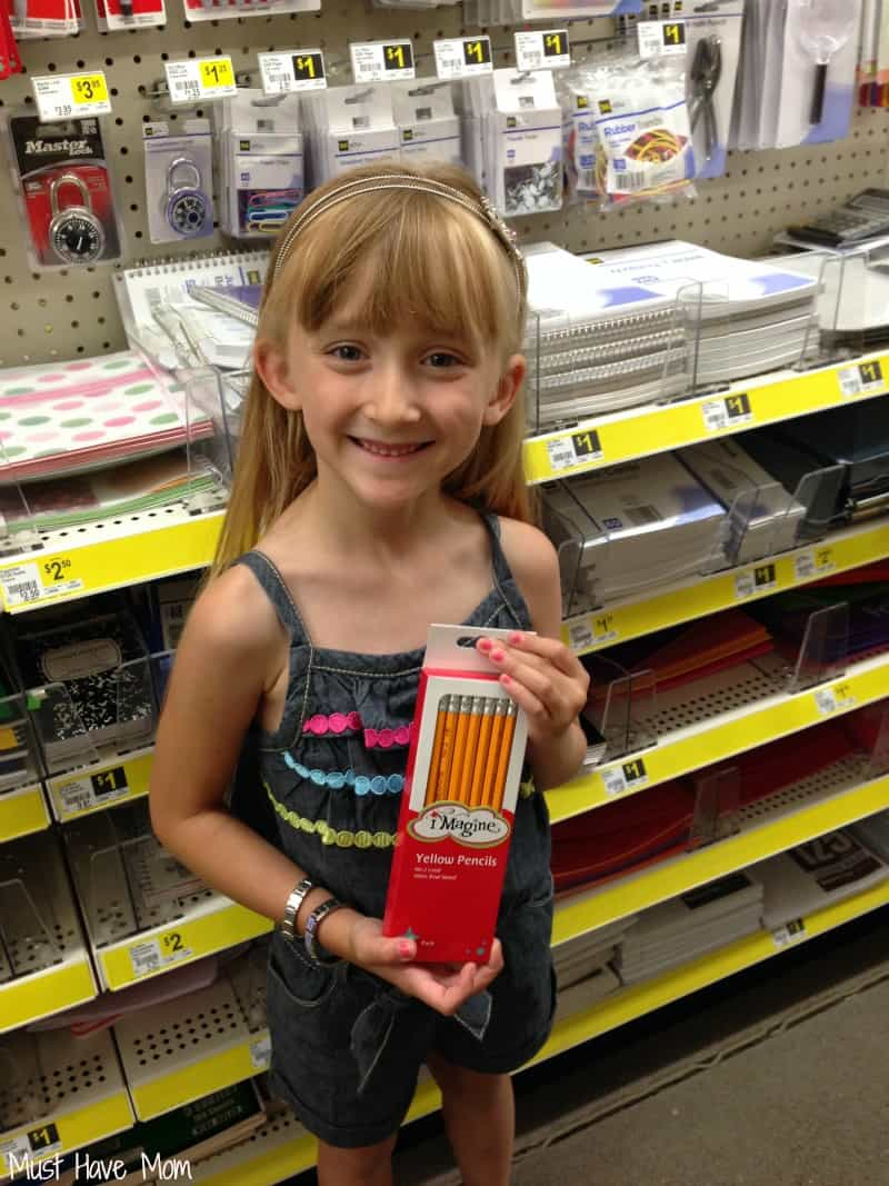 School Supplies on the Cheap - Tricks To Save Money Without Using Coupons
