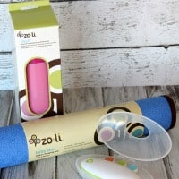 New Must Have Products by ZoLi