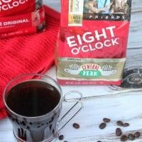 Celebrate National Coffee Day Today With New Gevalia