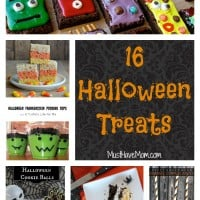 https://musthavemom.com/2014/10/halloween-treats.html
