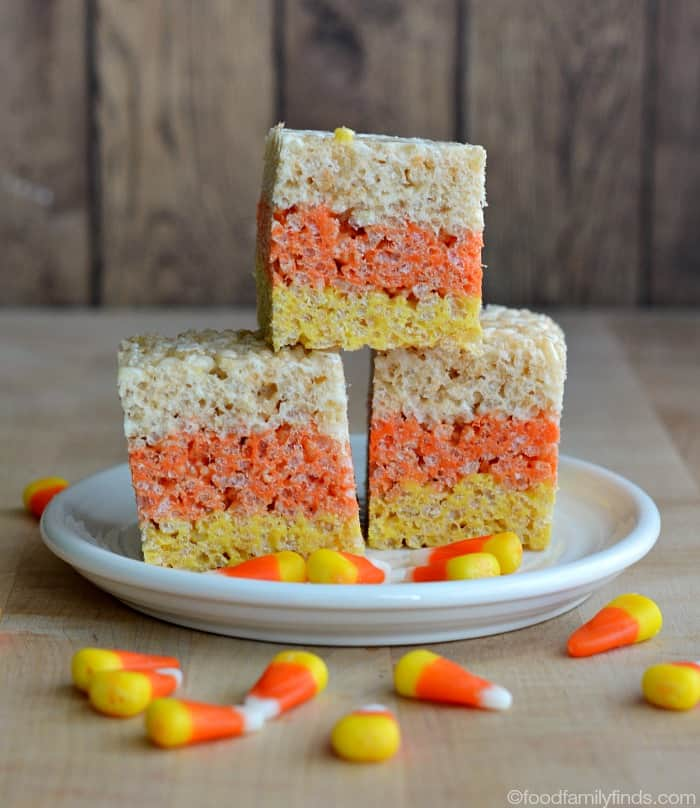 Candy-Corn-Rice-Krispies-Treats-Recipe