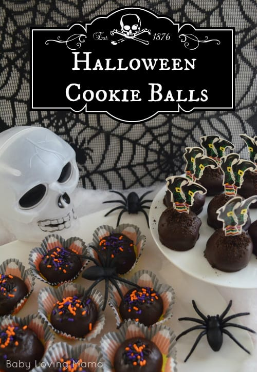 Halloween-Cookie-Balls-Joann-Wilton
