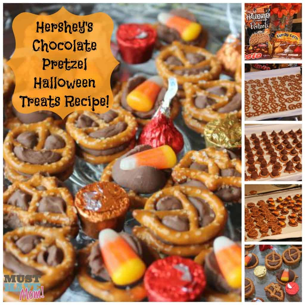 Hersheys-Chocolate-Pretzel-Halloween-Treats-Recipe-1024x1024