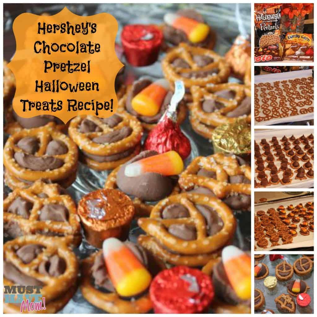 Hersheys-Chocolate-Pretzel-Halloween-Treats-Recipe-1024x1024