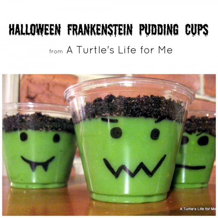 halloween-frankenstein-pudding-cups-turtles-life-for-me-720x720