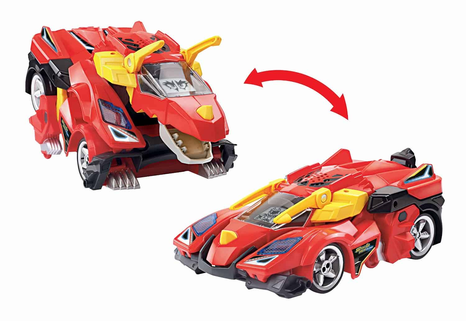 rc car canada with Hot Holiday Toy Picks Vtech Switch And Go Dinos Turbo Bronco The Rc Triceratops Giveaway on PSR295 further Viewtopic besides Watch moreover New Mini Z Toyota Celica Gt Four Wrc together with Shenandoah National Park Virginia 3361977.
