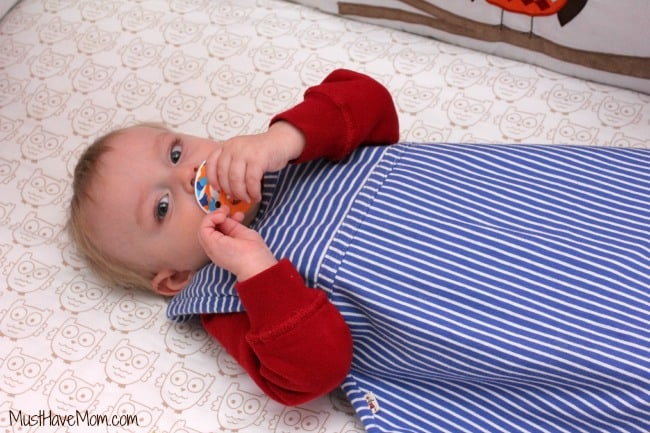 6d42a0d2503 How To Keep Baby Warm In Winter Without Blankets