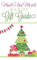 2015 Must Have Holiday Gift Guide!!!