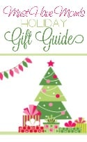 2015 Holiday Gift Guide Must Have Gifts For Everyone On Your List!
