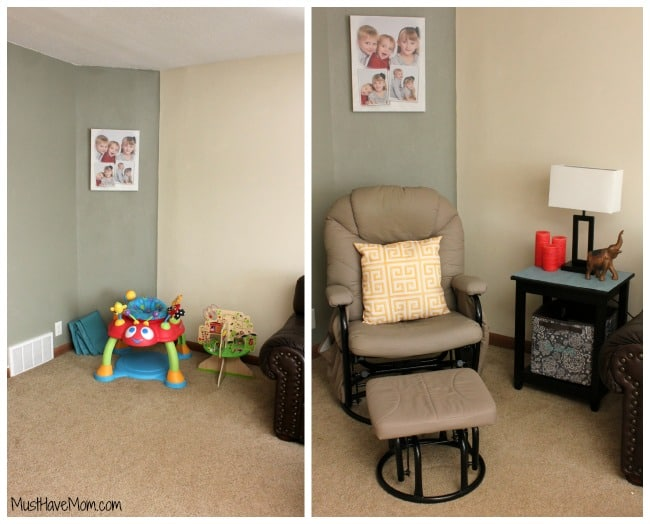 Cheap Ways To Decorate Living Room: 5 Inexpensive Ways To Decorate Your Living Room