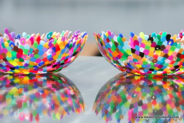 1-perler-bead-bowls