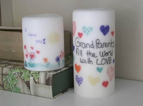 DIY-Personalized-Candle