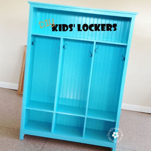 DIY-Storage-Lockers-Kids-4
