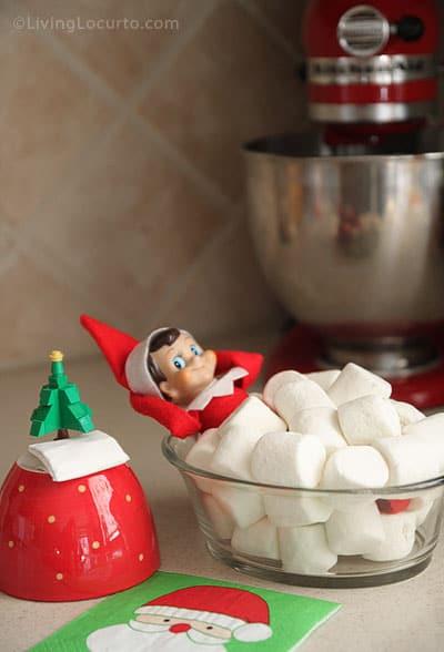 Elf-On-The-Shelf-Ideas10
