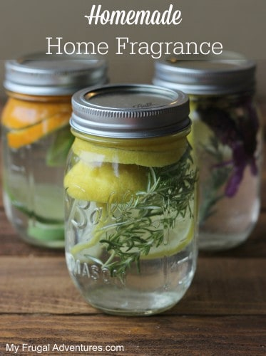 Homemade-Home-Fragrance-just-like-a-Williams-Sonoma-Store-373x500