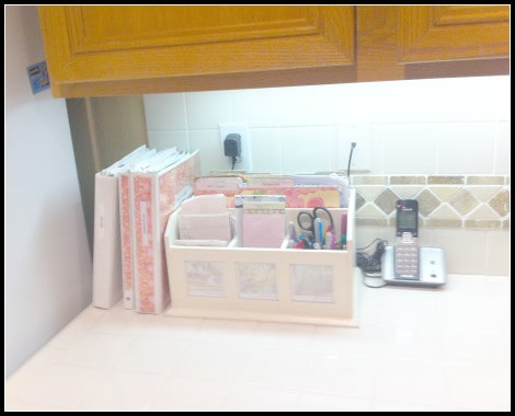 Paper-Organization-center.jpg