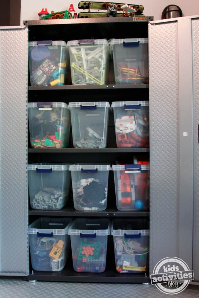 Toy-storage-in-room-for-3-boys-Kids-Activities-Blog
