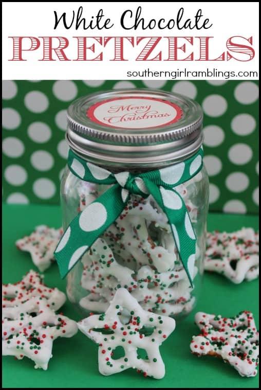 White-Chocolate-Pretzels