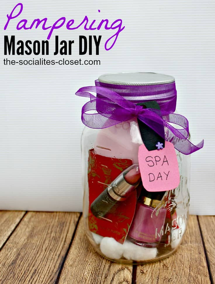 diy-pampering-gifts