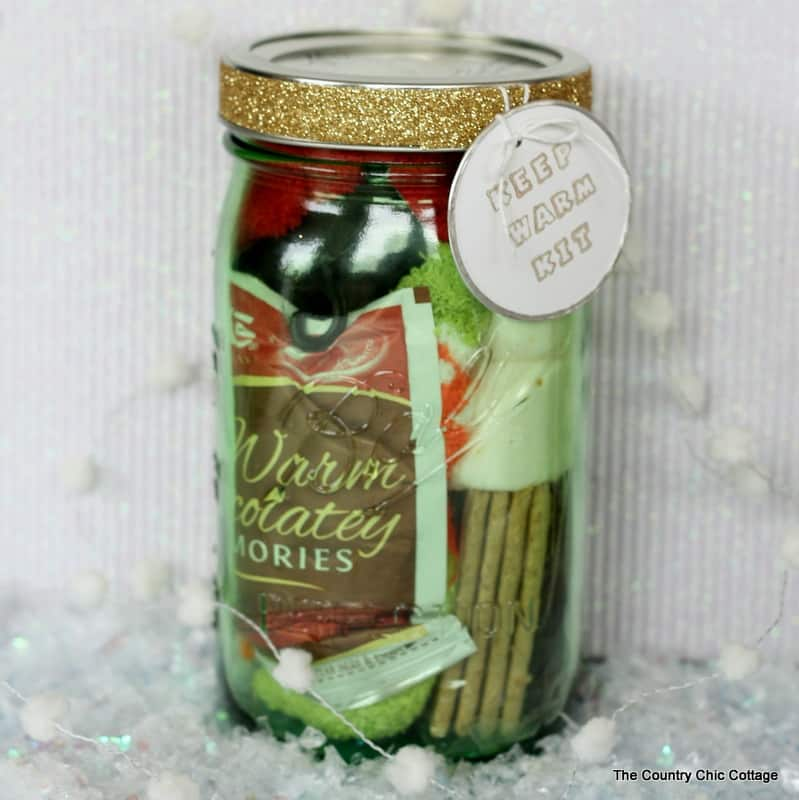 keep-warm-kit-gift-in-a-jar-003