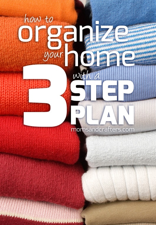 organize-your-home-vertical