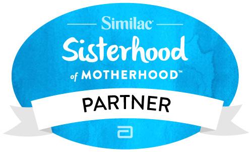 Sisterhood of Motherhood #SisterhoodUnite